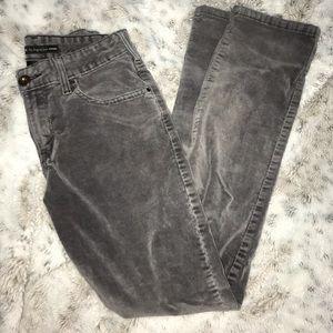 LEVI'S The Original Jean